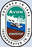 Avon CT Seal