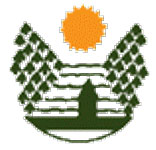 Barkhamsted Connecticut town seal
