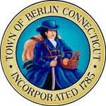 Berlin CT seal