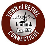 Bethel CT Town Seal