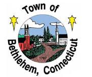 Bethlehem Connecticut town seal