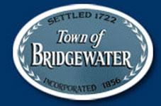 Bridgewater Connecticut town seal