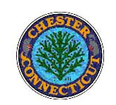 Chester Connecticut town seal