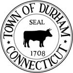 Durham Connecticut town seal