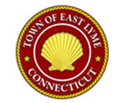 East Lyme Connecticut Town Seal