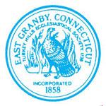 East Granby CT seal