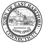 East Hartford CT seal