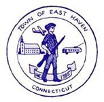 East Haven CT Seal