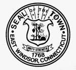 East Windsor CT seal