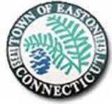 Easton Connecticut town seal