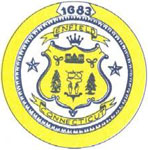 Enfield CT seal