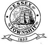 Essex Connecticut town seal