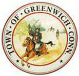 Greenwich Connecticut Town Seal