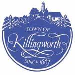 Killingworth Connecticut town seal