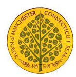 Manchester CT Seal