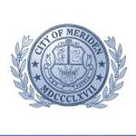Meriden CT Town Seal
