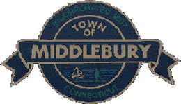 Middlebury Ct Town Seal