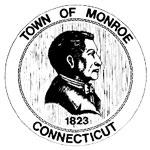 Monroe Connecticut town seal