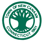 New Canaan, Connecticut Town Seal