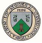 Norfolk Connecticut Town Seal
