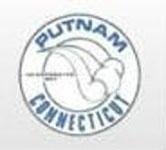 Putnam Connecticut town seal