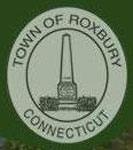 Roxbury Connecticut town seal