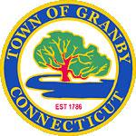 Seal of granby ct