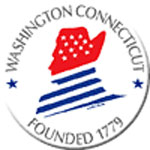 Washington Connecticut town seal