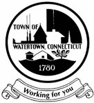 Watertown Connecticut town seal