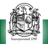 Weston Connecticut town seal