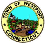Westport Connecticut town seal