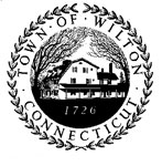 Wilton Connecticut town seal