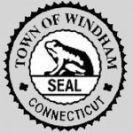 Windham Connecticut town seal