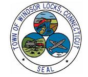 Windsor Locks CT seal