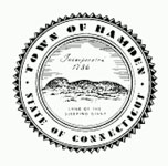 North Haven Ct Property Tax Rate