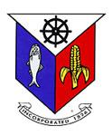 Madison CT seal