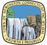newington CT seal