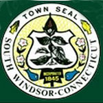 South Windsor CT seal