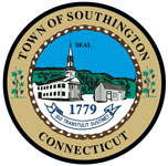 southington seal