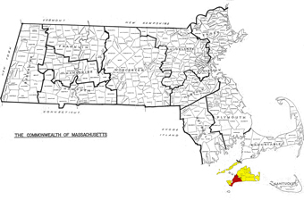 Chilmark | Rapid Appraisal Inc. on map of rockingham county nh towns, map of middlesex county ma towns, map of cape cod ma towns, map of litchfield county ct towns,